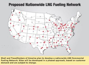 Shell_LNG_Fueling_Network