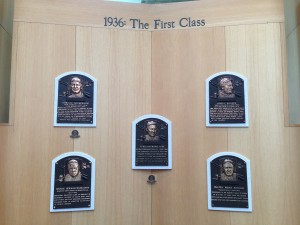 Baseball_HOF_FirstClass