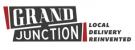GrandJunction Logo