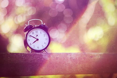 clock_bethan_flikr