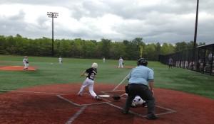 MG_BaseballHeaven