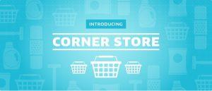 Uber_CornerStore