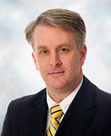 Evan Puzey, CMO, Kewill