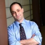 Mike Sadowski, CTO, UltraShipTMS