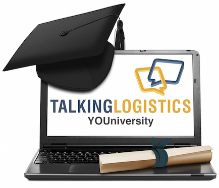 TalkingLogistics_YOUniversity_Logo_Final_434