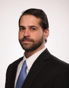 Jason Hubbard