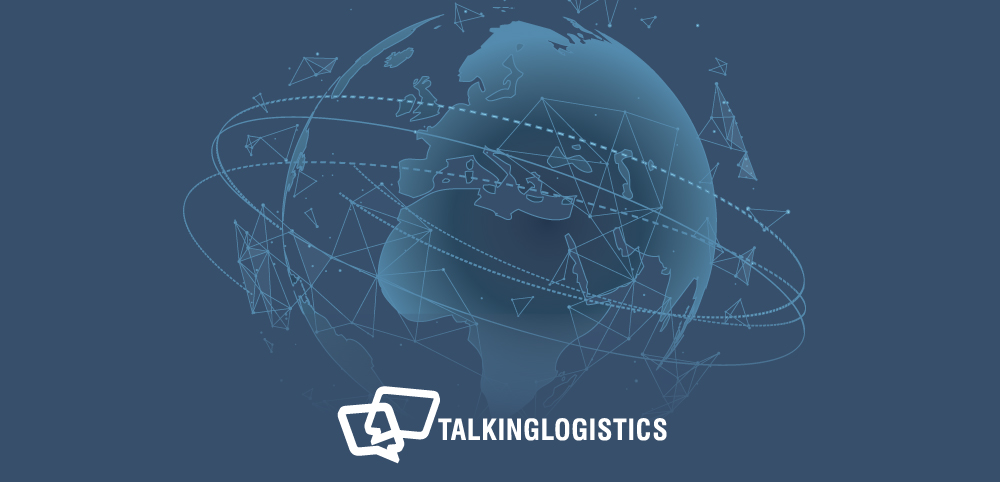 Talking Logistics_04