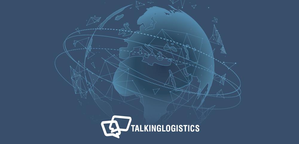 Talking Logistics_04