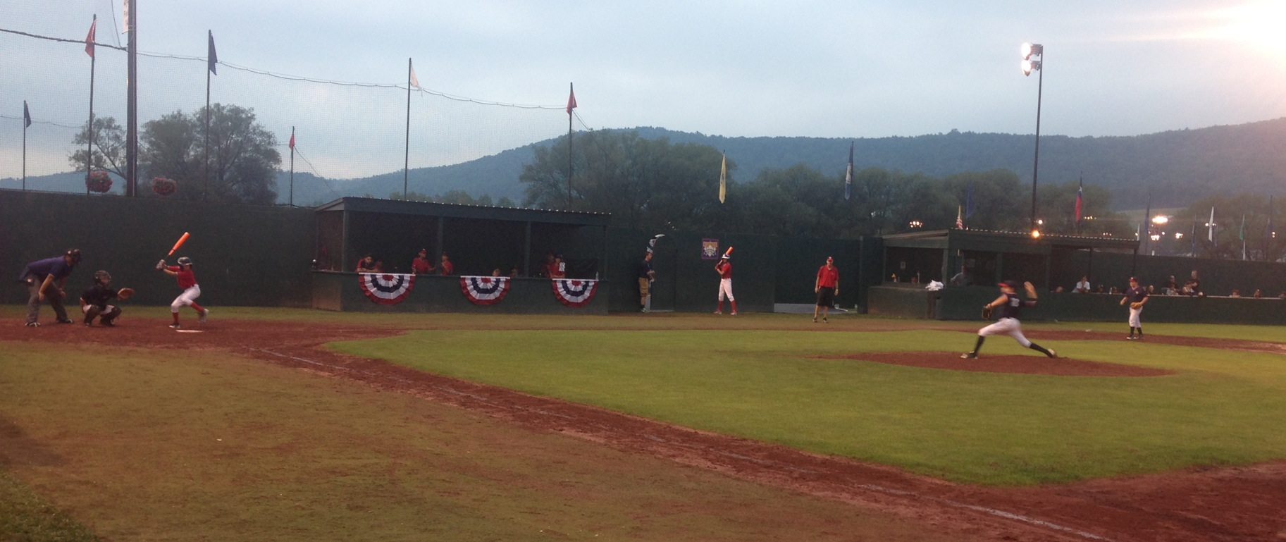 M_pitching_Cooperstown_2015