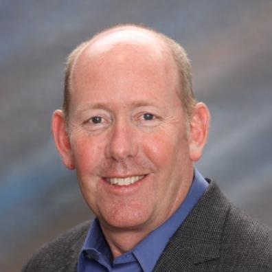 GregKefer