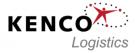 Kenco Logistics