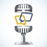 TalkingLogistics_PodcastLogo_3000