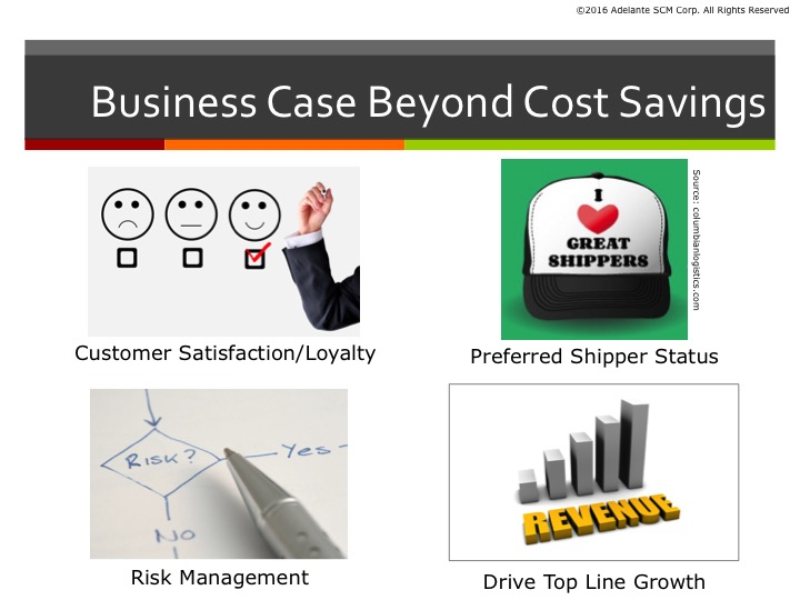 BusinessCaseBeyondCostSavings