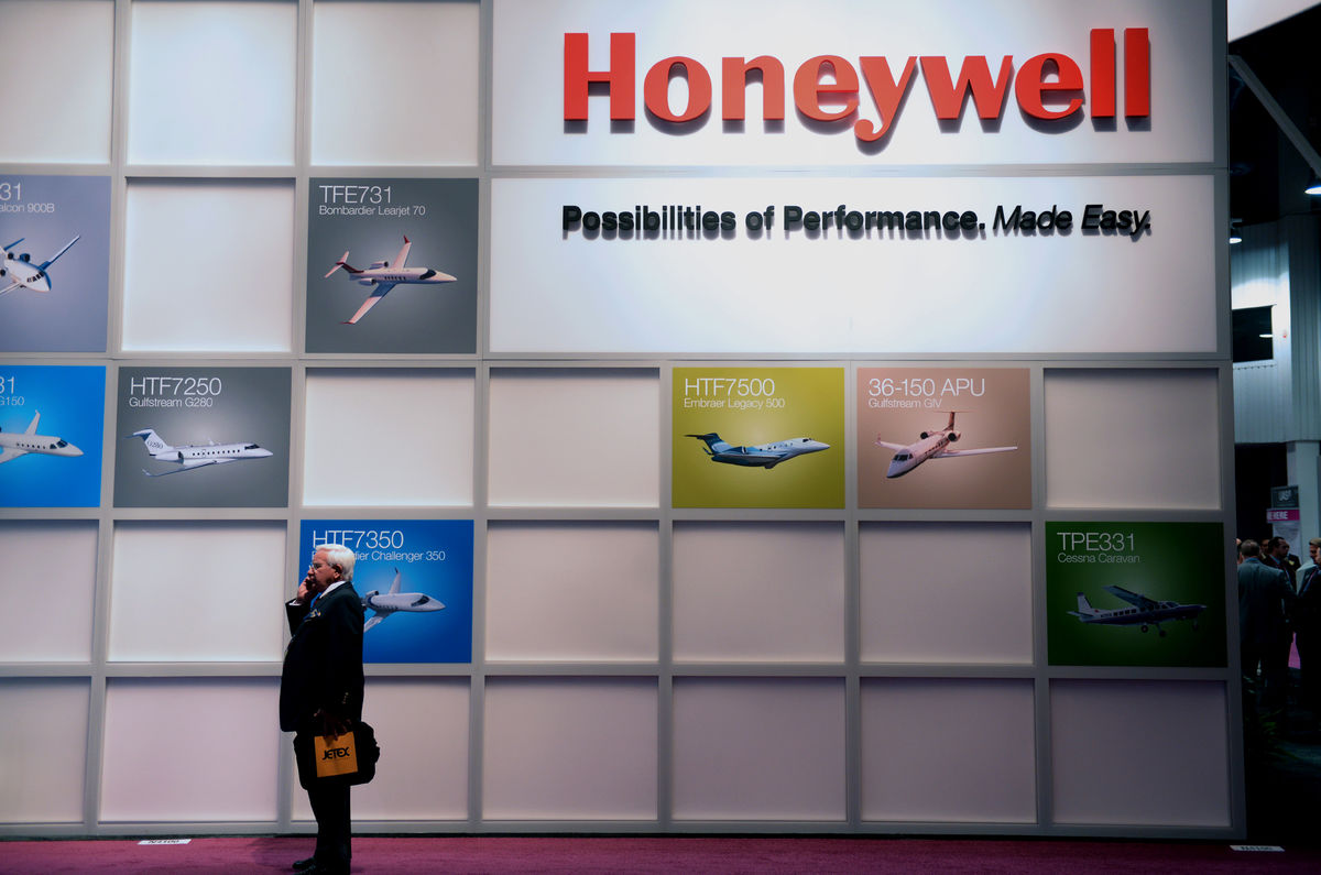 Honeywell Investigated for Import/Export Controls: Why Supply Chain