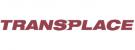 Transplace Logo