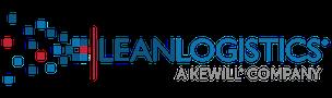LeanLogistics New