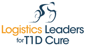 Logistics Leaders for T1D Cure LO FF 800px wide 1