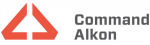 Common Alkon
