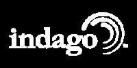 Indago_Logo_Rev-250